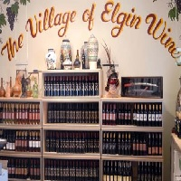 the-village-of-elgin-winery-wineries-in-az