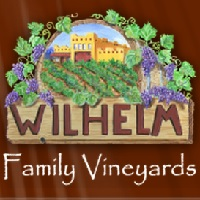 wilhelm-family-vineyards-wineries-in-az