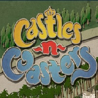 castles-n'-coasters-az