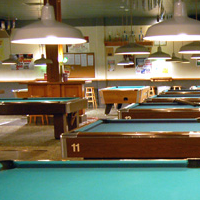 clicks-billiards-az-pool-hall