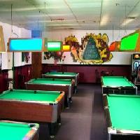 main-st-billiards-az-pool-hall