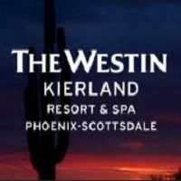 westin-kierland-resort-&-spa-adventure-getaways-az