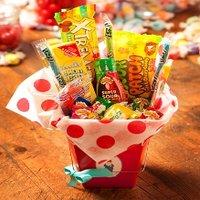 Smeeks-Candy-Shop-AZ