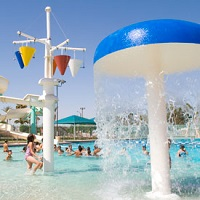 buckeye-aquatic-center-az-water-park