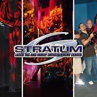 stratum-laser-tag-arizona-arcades
