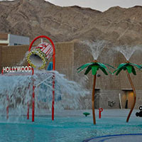 the-cove-aquatic-center-water-parks-az