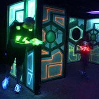 wazee's-world-arcades-az