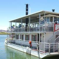 Yuma-river-tours-az-cruises