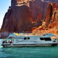 agua-fria-boat-company-az-cruises