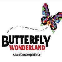 butterfly-wonderland-aquariums-in-az