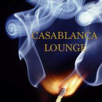 casablanca-lounge-arizona