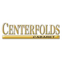 centerfold-cabaret-arizona