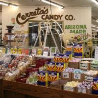 cerreta-candy-company-candy-shop-az
