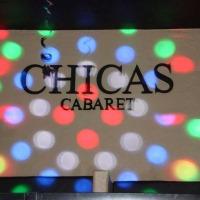 chicas-cabaret-az