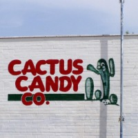 cactus-candy-company-candy-shops-az