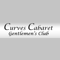 curves-cabaret-arizona