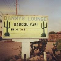 dannys-baboquivari-lounge-arizona