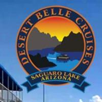 desert-belle-az-cruises-