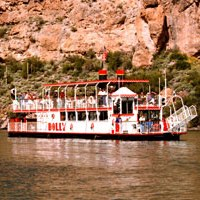 dolly-steamboat-az-cruise
