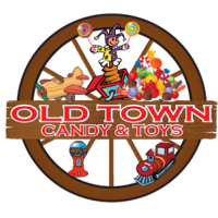 old-town-candy-and-toys-candy-shop-az
