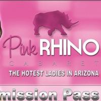 pink-rhino-cabaret-az