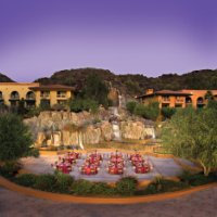 Pointe Hilton Tapatio Cliggs Resort Romantic Getaways in AZ