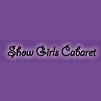 show-girls-cabaret-az
