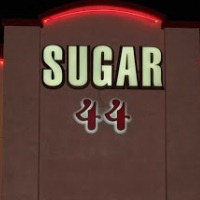 sugar-44-cabaret-arizona