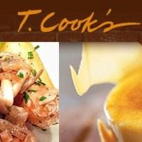 t-cooks-restaurant-and-lounge-arizona