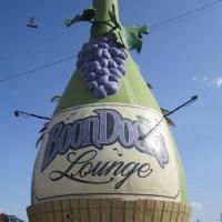 the-boondocks-lounge-arizona