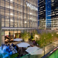 westin phoenix downtown romantic resort getaways in arizona