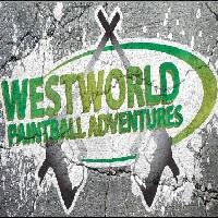 xtreme-pursuit-paintball-getaways-with-kids-az