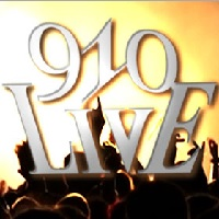 910 Live Best Clubs in AZ