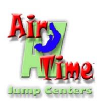 AZ Air Time Kids Play Places In AZ