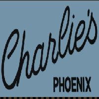Charlie's Best Clubs in AZ