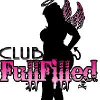 Club FullFilled Best Clubs in AZ
