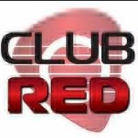 Club Red Best Clubs in AZ