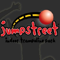 Jump Street Kids Play Places in AZ