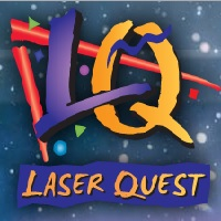 Laser Quest Kids Play Places In AZ