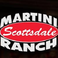 Martini Ranch Best Clubs in AZ