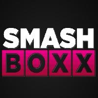 Smashboxx Best Clubs in AZ