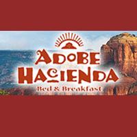 adobe hacienda best bed & breakfast in az