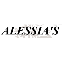 Alessia's Ristorante Italiano Best Italian Restaurant in AZ