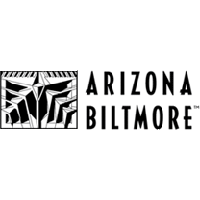 Arizona Biltmore Waldorf Astoria Best Hotels in AZ