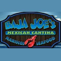 Baja Joe's Mexican Cantina Best Mexican Restaurant in AZ