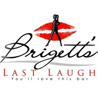 Brigett's Last Laugh Best Bars AZ