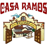 Casa Ramos Best Mexican Restaurant in AZ