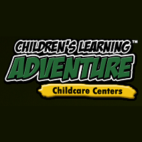 children's-learning-adventure-day-care-centers-in-az