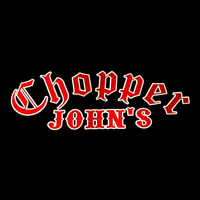chopper-john's-pool-halls-in-az