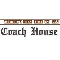 Coach House Best Bars AZ